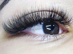 Eyelashes 6